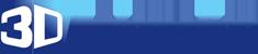 (주)쓰리디오토매이션 - 3D Automation
